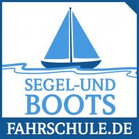 Segel-und-Bootsfahrschule.de